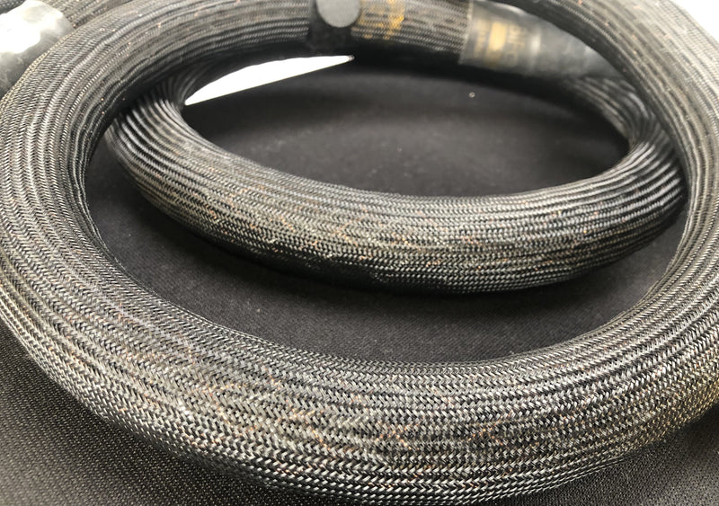 Kimber Kable Bi-Focal XL 5 ft Speaker Cable