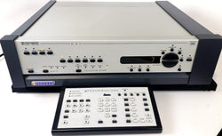 Proceed by Mark Levinson PAV Theater Processor / Stereo Preamp