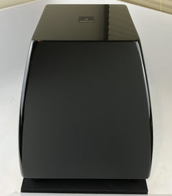 Meridian DSW DSP Subwoofer in Original Box (A)