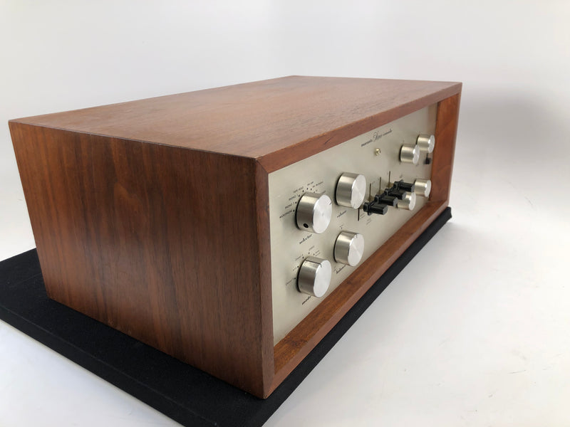 Marantz Model 7 Vintage Tube Preamp, Super Collectible