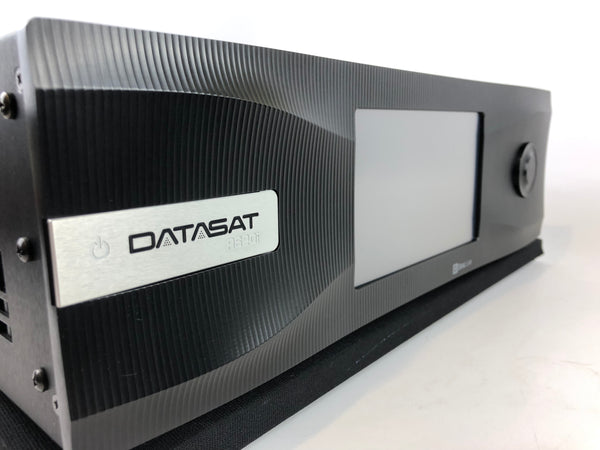 Datasat RS20i Flagship Theater Processor