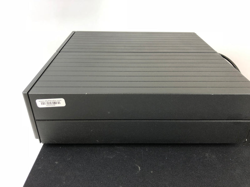 Meridian 206 Compact Disc Player
