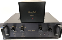 Classe Audio DR-6-R Analog Preamp with Full Featured Phono - Complete