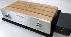 Opera Consonance Reference 40 Phono Preamp, External Power Supply