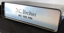 JC Verdier MC PRE PRE - MC (Moving-Coil) Phono Preamp - 220V