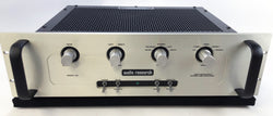 Audio Research LS1 Line Stage Hybrid Tube Amplifier - Complete with Box and Serviced