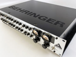 Behringer T1951 Tube Ultra-Q Equalizer - New in Box