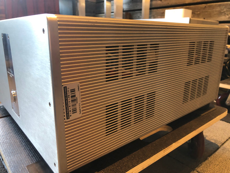 Krell Evolution EV-402 Amplifier - 400W Flagship