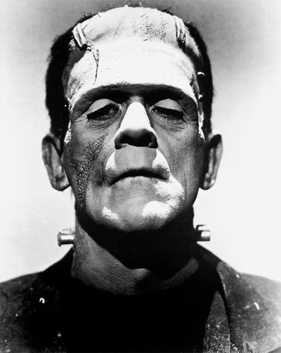 Frankenstein's Day: The History of Frankenstein and its Cultural Impact