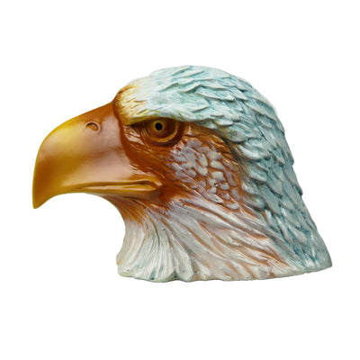 Eagle Head Shift Knob