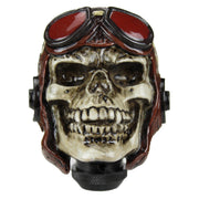 Racing Skull Shift Knob