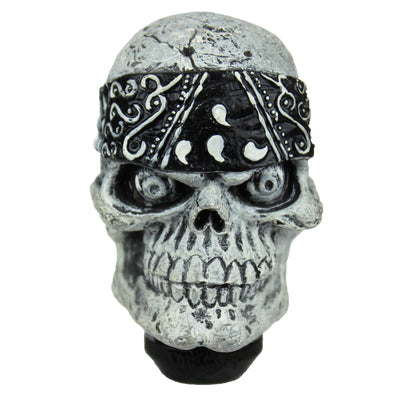 Head Bandana Shift Knob