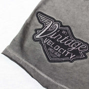 Vintage Velocity Savage Speed Tee