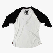Ride Or Die Raglan