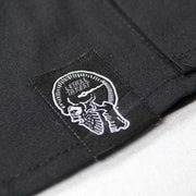 Spare Parts Embroidered Work Shirt