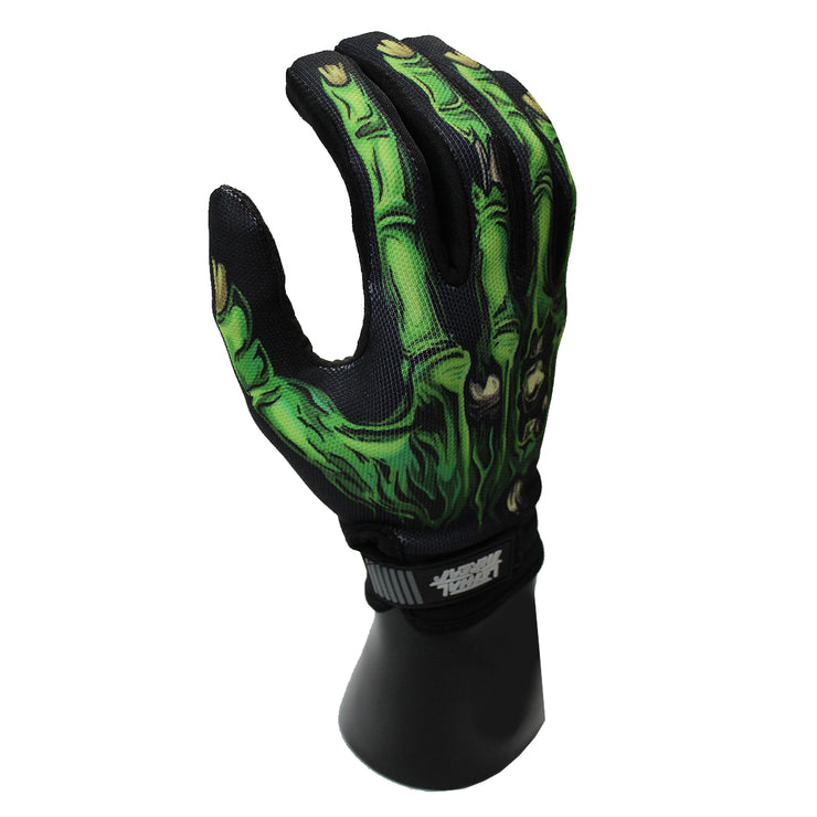 Zombie Hand Gloves
