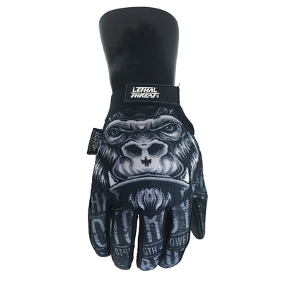 Gorilla Hand Gloves