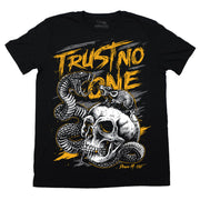 Trust No One T-Shirt