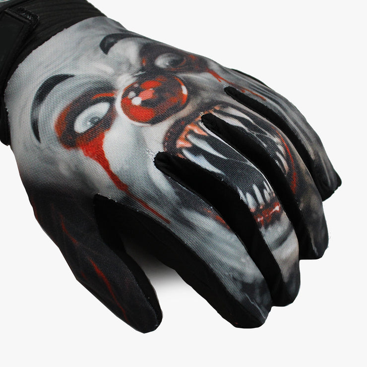 Killer Clown Glove