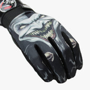 Nobody's Fool Jester Hand Gloves