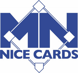 About MN Nice Cards