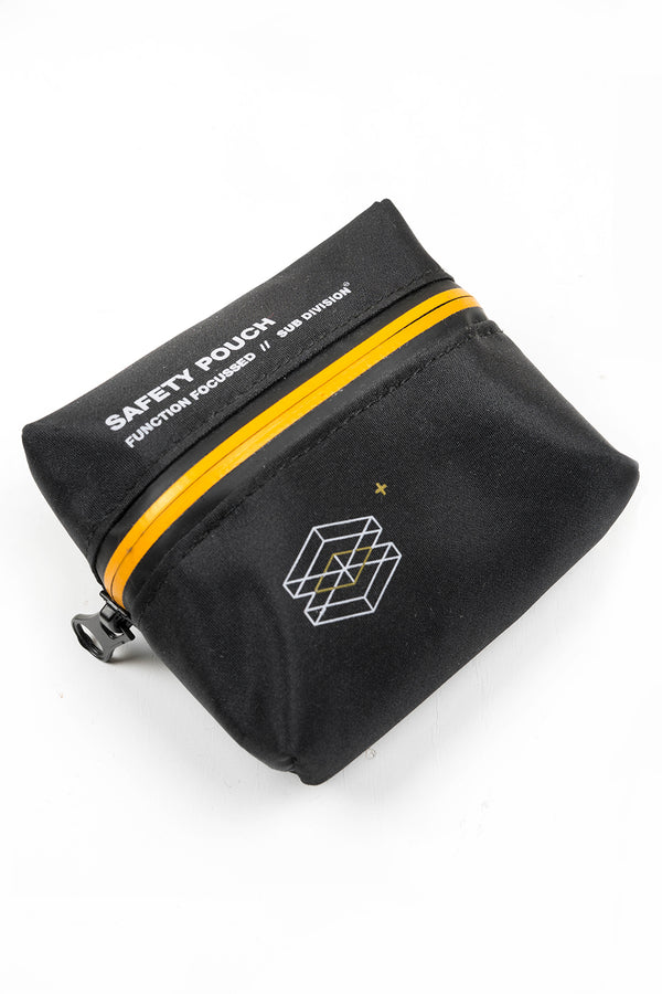 Sect 1.206 Safety Pouch