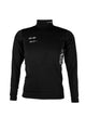 Compression Mockneck LS