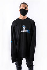Euphoric Disposition L/S