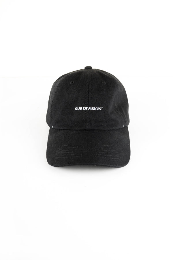 Night Terrors Cap