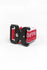V2 Tactical Belt - Red