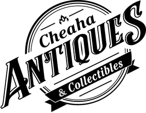 Cheaha Antiques & Collectibles