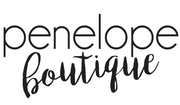 Penelope Boutique Decatur