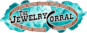 The Jewelry Corral