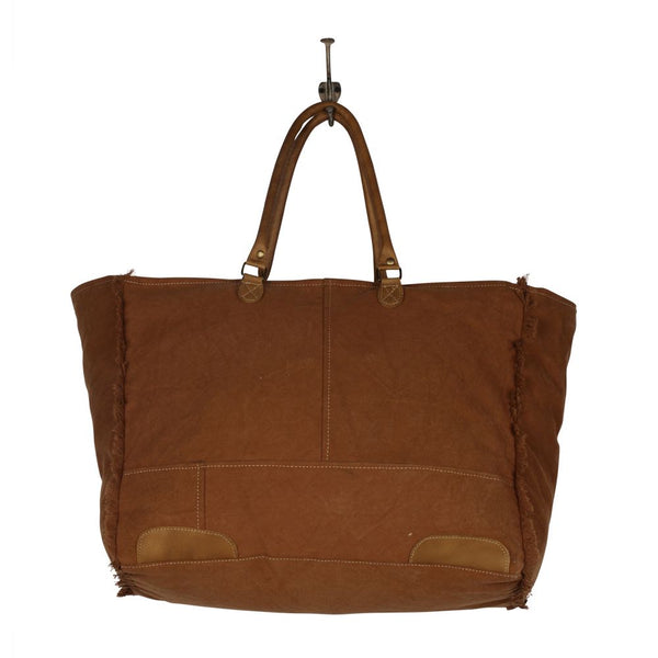 Myra overnight bag #2059