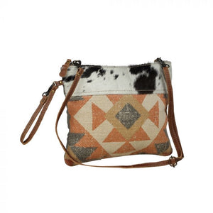 Myra Parochial small crossbody bag #2113