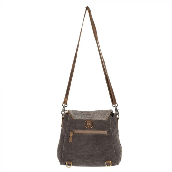 Stormy love shoulder bag #2202