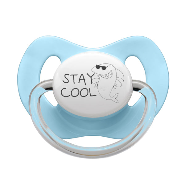 Stay Cool Pacifier