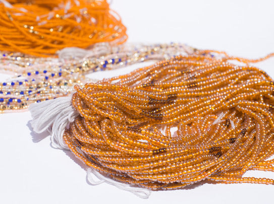Waistbeads Wholesale