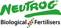 NEUTROG BIOLOGICAL FERTILISERS