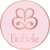 BiaBelle Beauty