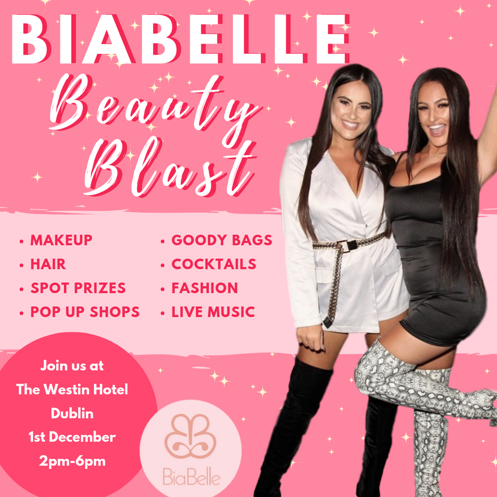 BiaBelle Beauty Blast