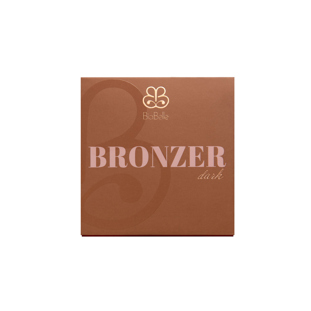 BiaBelle Bronzers