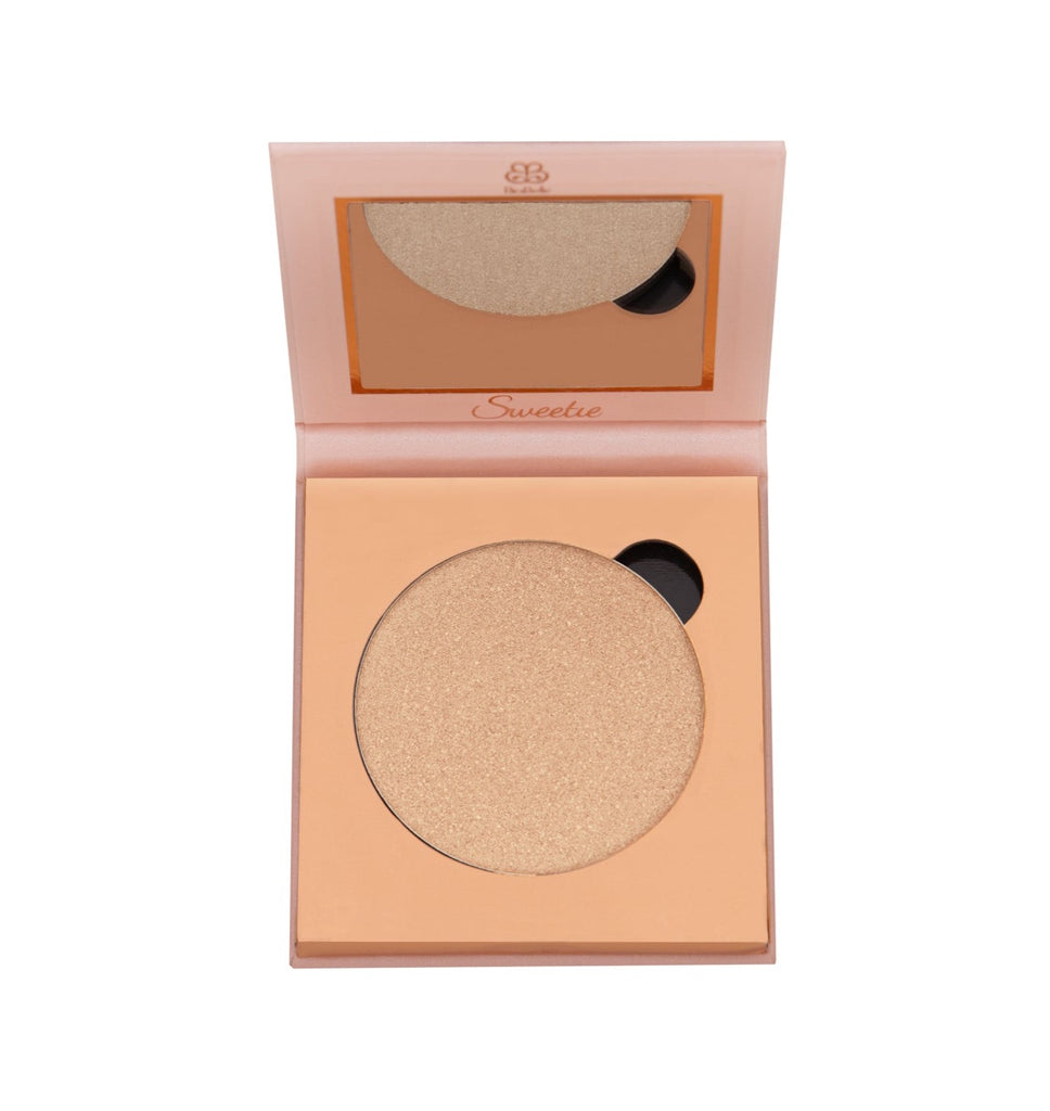 BiaBelle Highlighters