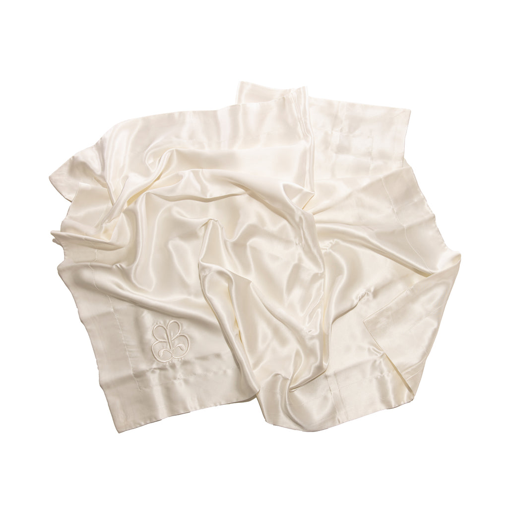Silk Pillowcase Bundle