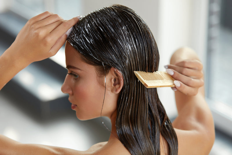 Debunking Popular Conditioner Myths