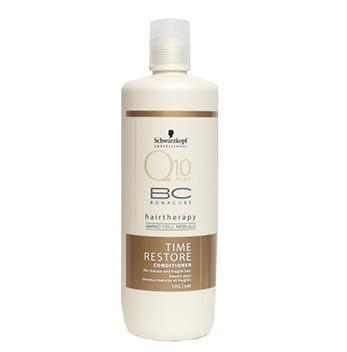 BC Bonacure Q10 Plus Time Restore conditioner