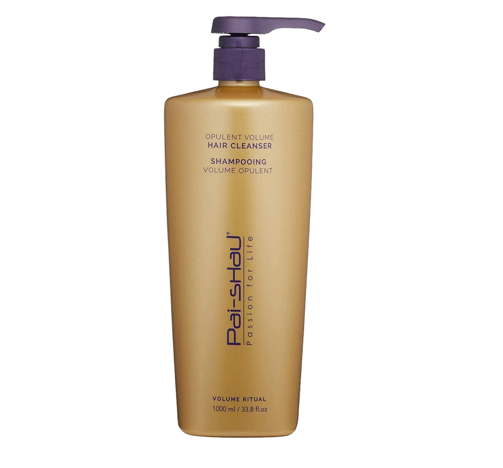 Opulent Volume Hair Cleanser