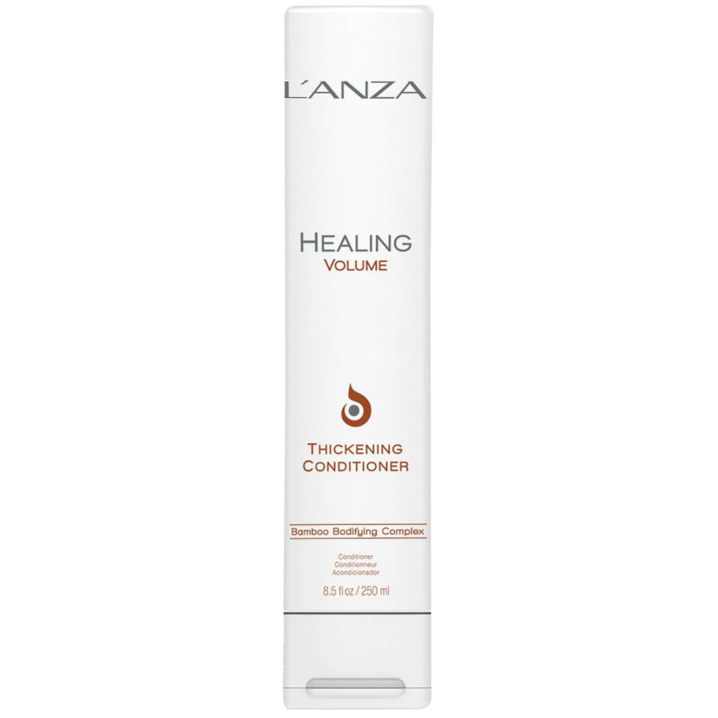 L'ANZA <br> Healing Volume Thickening Conditioner