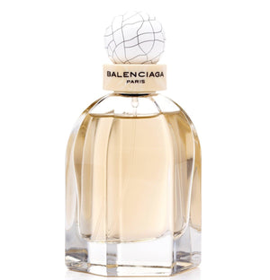 BALENCIAGA Paris eau de parfum spray