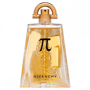 givanchy Pi eau de toilette spray